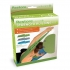 Gaiam Restore strength & Flexibility Kit  G05-59180