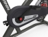 Schwinn Indoor Cycle IC2  100664