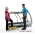 SciFit medische loopband AC5000M Medical Verlengde Handrails  AC5001M‐ISBU