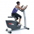 SciFit medische hometrainer ISO1000 Upright Bike  ISO1000