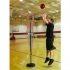 SKLZ basketbal D-man  NSK000010