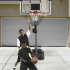 SKLZ basketbal returner rapid fire  NSK000011