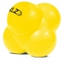 SKLZ Reaction Ball  SK6800001