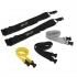 SKLZ Reaction Belt  NSK000023