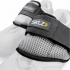 SKLZ Shoe Weights  NSK000021