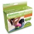 Gaiam Strong Core & Back Kit  G05-58273
