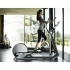 Technogym crosstrainer Cross Personal tweedehands  TGCRSSPRSNL2dehands