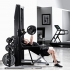 Technogym Bench Personal Chrome  MD100A