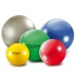Thera-band rek voor 8 gym ballen 390190  390190