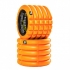 Triggerpoint the grid mini foam roller  483010