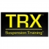 TRX Fit Suspension Trainer  TRXFIT