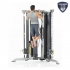 Tuff Stuff krachtstation CXT-200 Corner Multi Functional Cross Trainer  CXT200