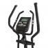 Tunturi Crosstrainer Competence C20R 17TCR20000  17TCR20000