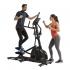 Tunturi Crosstrainer Competence C25F 17TCF25000  17TCF25000