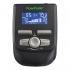 Tunturi Hometrainer Competence F40 17TBF40000  17TBF40000