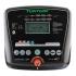 Tunturi Loopband Competence T20 17TRN20000  17TRN20000