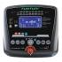 Tunturi Loopband Performance T50 17TRN50000  17TRN50000