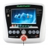 Tunturi Loopband Endurance T80 17TRN80000  17TRN80000