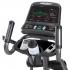 Vision crosstrainer X6250 HRT (demo model)  VISIONX6250HRTD