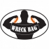 Wreck Bag Mini 5.4 Kg  840012