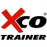 XCO Walking set  540200